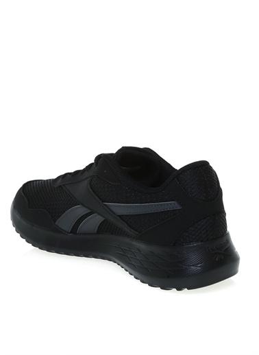 Reebok Koşu & Antrenman Ayakkabısı Siyah